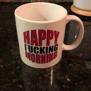 Other - Novelty mug